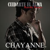 Cuidarte El Alma (Acoustic Version) Songs