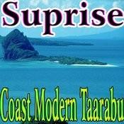 Cost M Taarabu 2012 New- Song