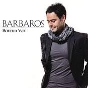 Borcun Var Songs