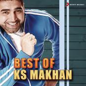 Best of KS Makhan Songs