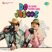 Do Jasoos Songs