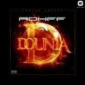 Dounia Songs