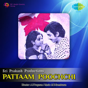 Pattaam Poochchi Songs