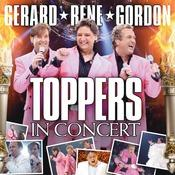 Toppers In Concert Songs
