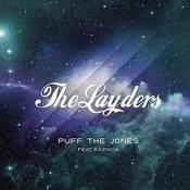 Puff The Jones Songs