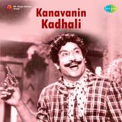 Kalavanin Kathali Songs