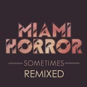 Sometimes (Remixed) Songs