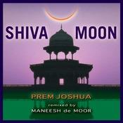 Shiva Moon Songs