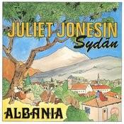 Albania Songs