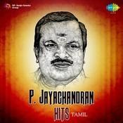 Amazon. Com: eesow theme: m. Jayachandran: mp3 downloads.