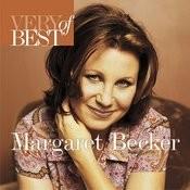 Very Best Of Margaret Becker Songs