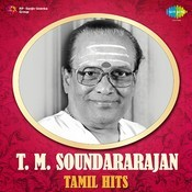unnai arinthal mp3 song free download tamiltunes