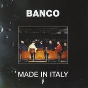 Made In Italy: Banco Del Mutuo Soccorso (Digital Remaster) Songs