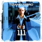 111 (Ciento Once) Songs