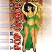 Pop Göbek Songs