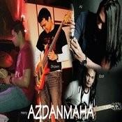 Azdanmaha Songs