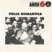 Años 60: Italia Romantica Songs