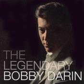 The Legendary Bobby Darin Songs