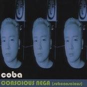 Conscious Nega (Subconcious) Songs