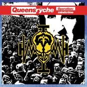 Operation: Mindcrime (Deluxe Edition) Songs