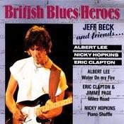Blue Breakbeats Songs