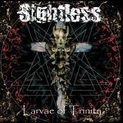 Larvae of Trinity Songs