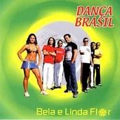 Bela E Linda Flor Songs