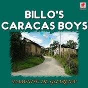 Caminito De Guarena Songs