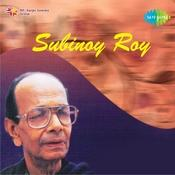 Subinoy Roy Songs