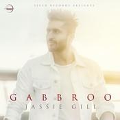Gabbroo Song