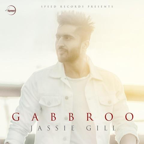 Gabbroo Songs Download: Gabbroo MP3 Punjabi Songs Online