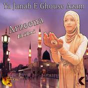 Hafiz Kamran Qadri Songs Download: Hafiz Kamran Qadri Hit