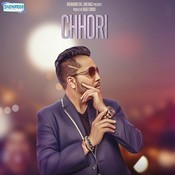 Chhori Songs