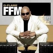 F.F.M. Songs
