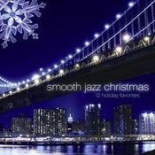 Smooth Jazz Christmas Songs