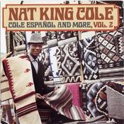 More Cole Espanol Songs