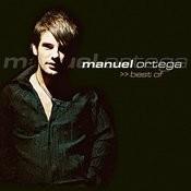 Best Of Manuel Ortega Songs