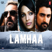 Lamhaa Songs