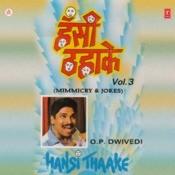 Hansi Thahake Songs