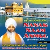 Nanak Naam Anmol Songs