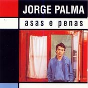 Asas E Penas Songs
