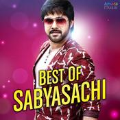 Best of Sabyasachi  Songs