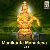 Kannada gadibidi ganda mp3 songs download.