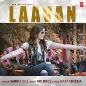 Laavan Songs