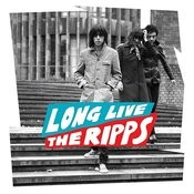 Long Live The Ripps Songs