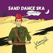 Sand Dance Ska Songs