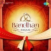 Didi Tera Devar Deewana MP3 Song Download- Bandhan - Sagaai