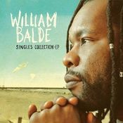 Singles Collection - EP Songs
