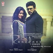 Raazdaar Songs