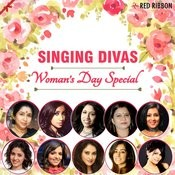Singing Divas - Womens Day Special Songs